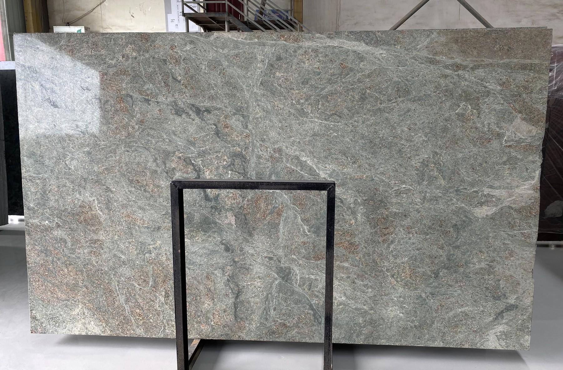 LT GREEN Supply Fujian (China) polished slabs D2109 , Bundle #02 natural granite