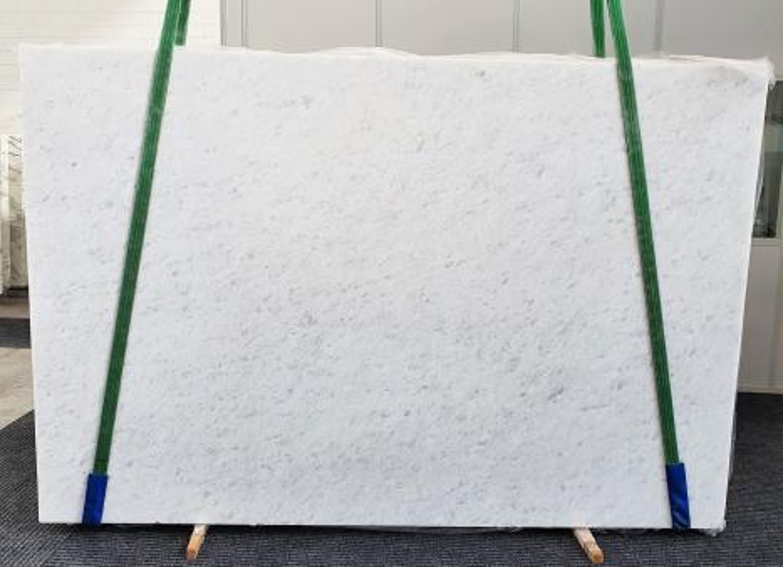 OPAL WHITE Supply Veneto (Italy) polished slabs 1382 , Slab #14 natural marble