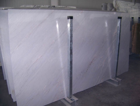 PALISSANDRO BLUETTE Supply (Italy) polished slabs S_231209 natural marble