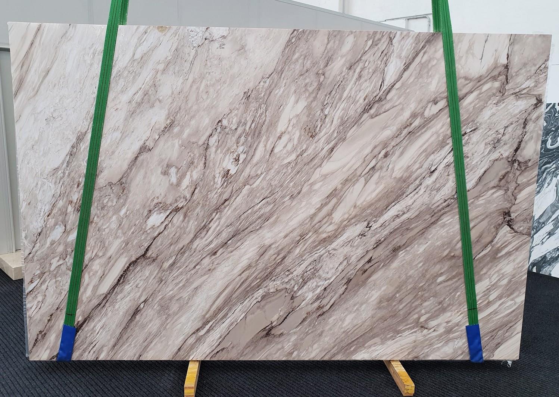 PALISSANDRO CLASSICO Supply Veneto (Italy) polished slabs 1415 , Slab #11 natural marble