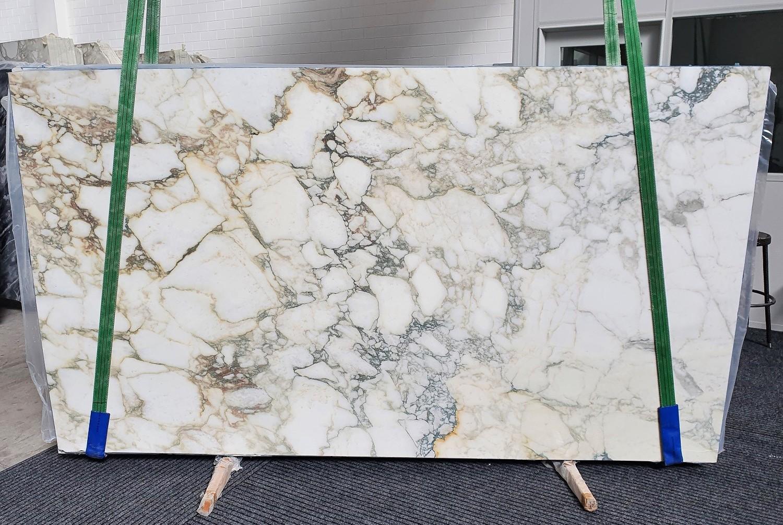 PAONAZZO VAGLI Supply Veneto (Italy) polished slabs 1363 , Slab #31 natural marble