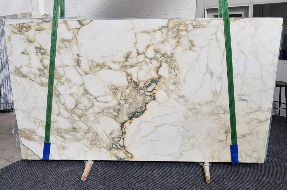 PAONAZZO VAGLI Supply Veneto (Italy) polished slabs 1363 , Slab #51 natural marble