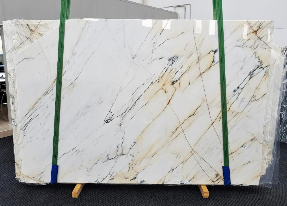 PAONAZZO Supply Veneto (Italy) polished slabs 1432 , Slab #40 natural marble