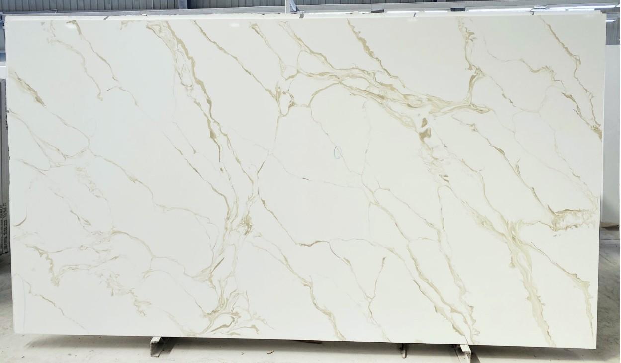 SORRENTO Supply Hai Phong (Vietnam) polished slabs AB2021P , SL3CM artificial aglo quartz
