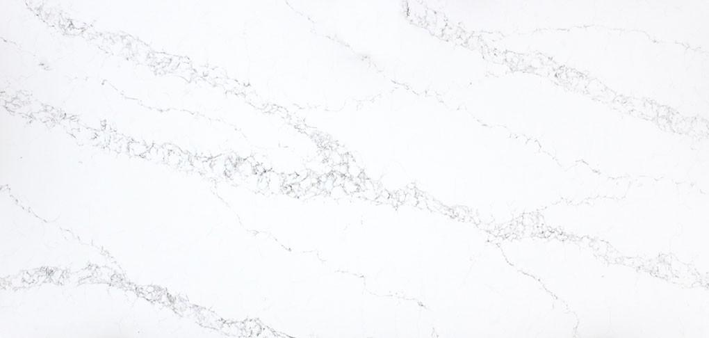 STATUARIO Supply California (United States of America) polished slabs ST , Std Size artificial aglo quartz