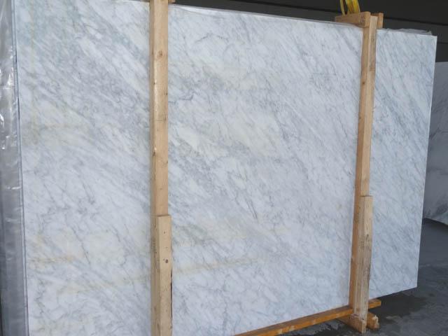 VENATINO BIANCO Supply (Italy) polished slabs SR_28342 natural marble
