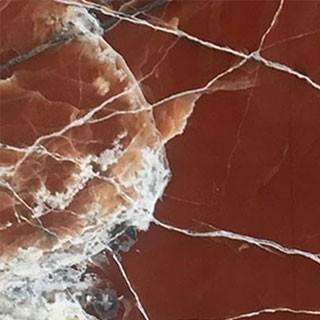 ONICE PASSIONslab polished Turkish onyx 1,  106.3 x 59.1 x 0.8 ˮ natural stone (available in Alicante, Spain)