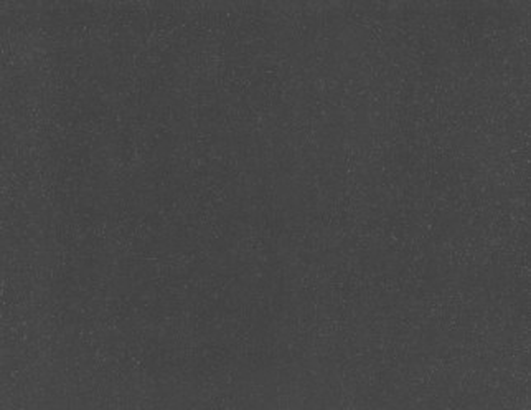Technical detail: ABSOLUT BLACK ZIMBABWE Zimbabwe honed natural, granite