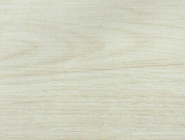 Technical detail: ACERO GRIGIO Italian frosted die cast, vinyl sheet