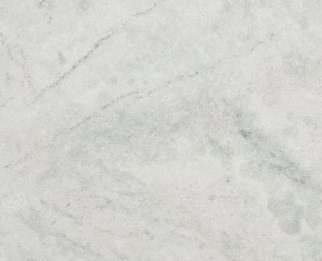 Technical detail: ANTARTIDE Brazilian polished natural, marble