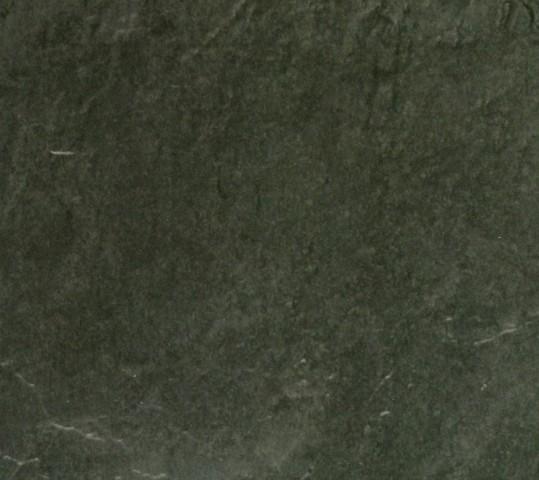 Technical detail: ARDESIA Italian frosted die cast, vinyl sheet