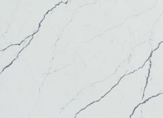 Technical detail: AREZZO Vietnamese polished artificial aglo, quartz