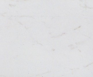 Technical detail: ATHENA Greek polished natural, marble