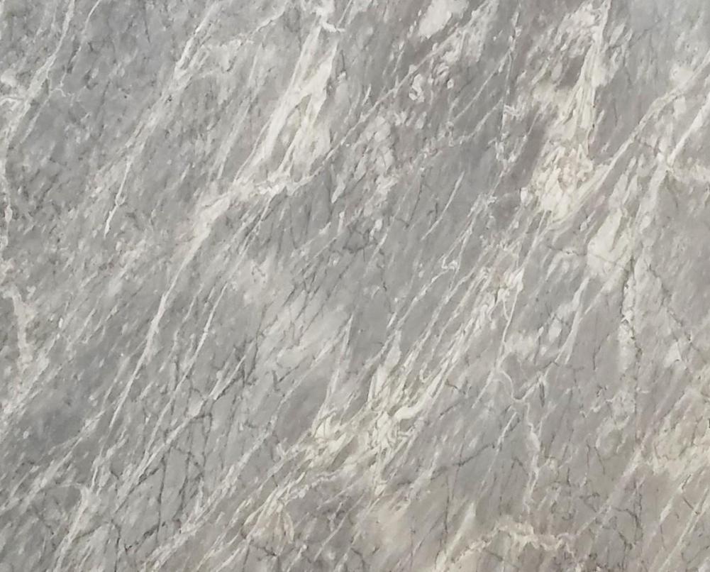 Technical detail: BARDIGLIO NUVOLATO Italian polished natural, marble