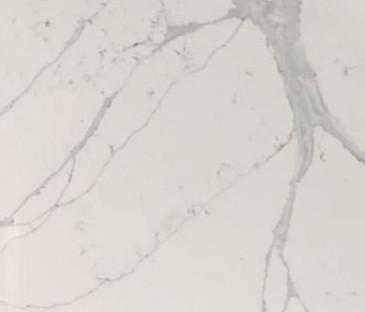 Technical detail: BETULLA Vietnamese polished artificial aglo, quartz