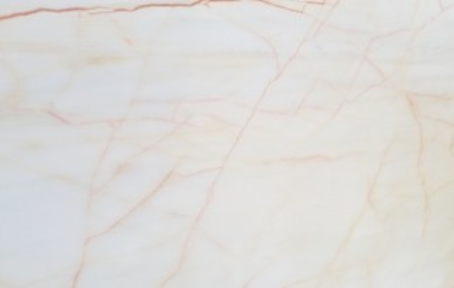 Technical detail: BIANCO FANTASY Greek polished natural, marble