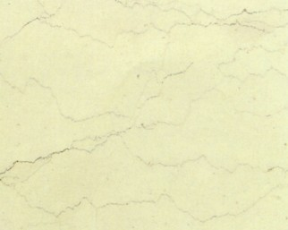 Technical detail: BIANCO PERLINO Italian polished natural, marble