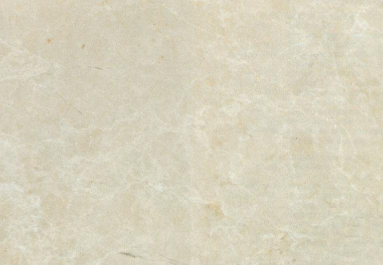 Technical detail: BOTTICINO FIORITO Italian polished natural, marble