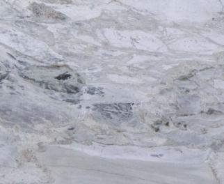 Technical detail: BRECCIA LINCOLN Italian honed natural, marble