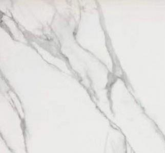 Technical detail: CALA VEIN C Taiwan polished heat resistant, melting glass