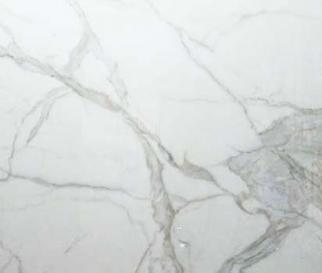 Technical detail: CALA VEIN J Taiwan polished heat resistant, melting glass