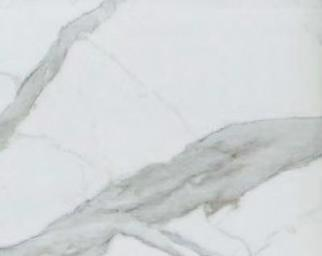 Technical detail: CALA VEIN L Taiwan polished heat resistant, melting glass