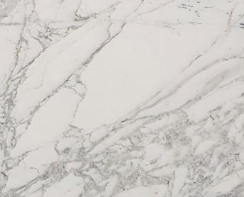 Technical detail: CALACATTA BELGIA Italian honed natural, marble