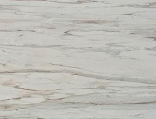 Technical detail: CALACATTA CREMO V Italian polished natural, marble