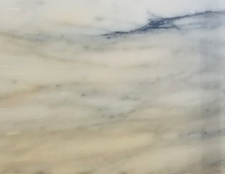 Technical detail: CALACATTA CREMO Turkish polished natural, marble