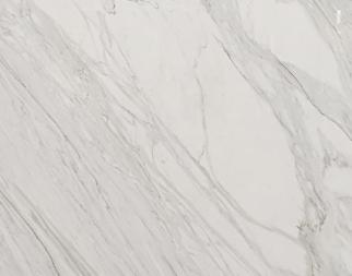 Technical detail: CALACATTA CREMO Italian polished natural, marble