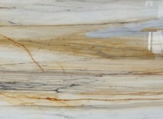 Technical detail: CALACATTA MACCHIAVECCHIA Italian polished natural, marble