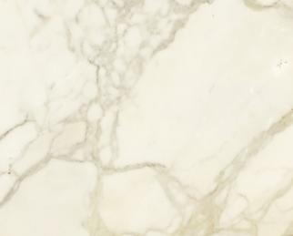 Technical detail: CALACATTA ORO EXTRA Italian rough natural, marble