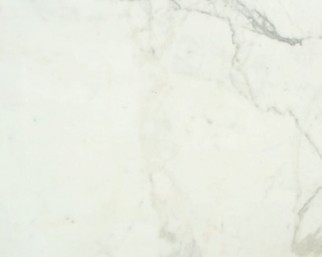 Technical detail: CALACATTA ORO EXTRA Italian polished natural, marble