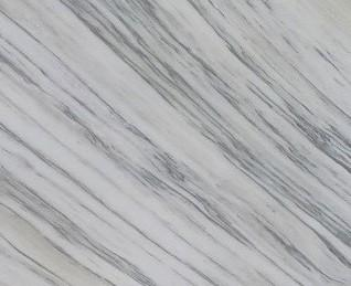 Technical detail: CALACATTA VANDELLI Italian honed natural, marble