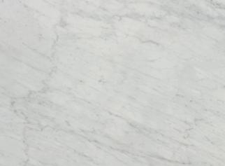 Technical detail: CARRARA Italian polished natural, marble