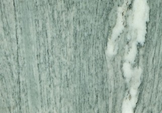 Technical detail: CIPOLLINO APUANO Italian polished natural, marble