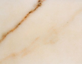 Technical detail: CREME MR Portuguese polished natural, marble