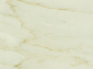 Technical detail: CREMO DELICATO Italian polished natural, marble