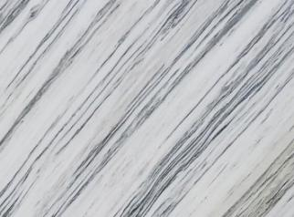 Technical detail: Calacatta Vandelli Italian polished natural, marble