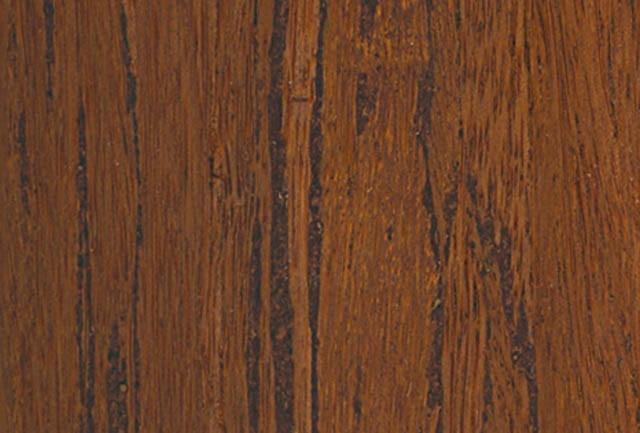 Technical detail: Corboo Mahogany Moso Bamboo Portuguese honed veneered, bamboo
