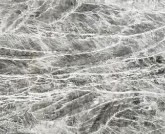 Technical detail: DIAMOND GREY Mongolian polished natural, marble
