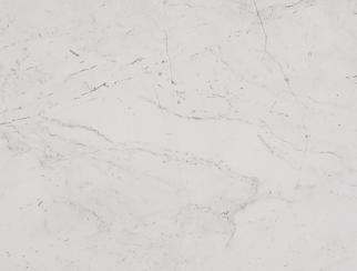 Technical detail: DOLOMITE ORION WHITE Turkish polished natural, Dolomite