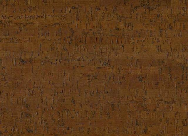 Technical detail: ESTRADA Portuguese honed, cork