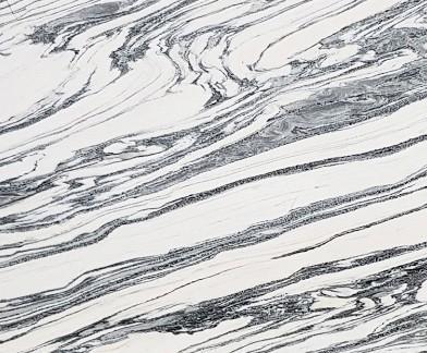 Technical detail: FANTASTICO ARNI VENATO Italian polished natural, marble