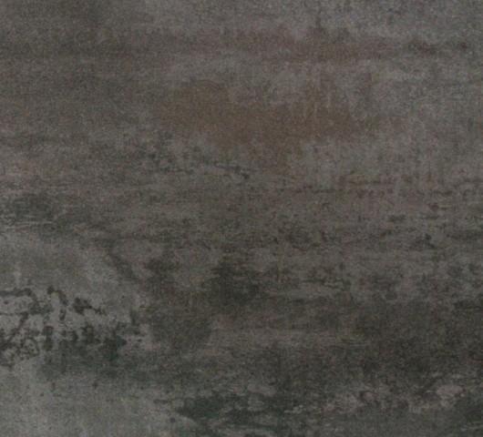 Technical detail: GRIGIO AZZURRO Italian frosted die cast, vinyl sheet