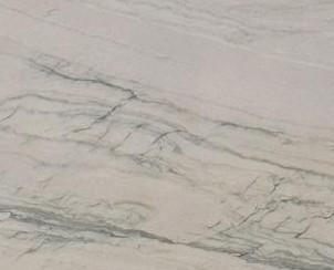 Technical detail: INFINITY GREY Brazilian polished natural, quartzite