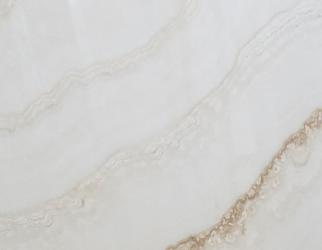 Technical detail: ONICE IVORY Turkish polished natural, onyx