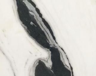 Technical detail: PANDA Chinese polished natural, marble