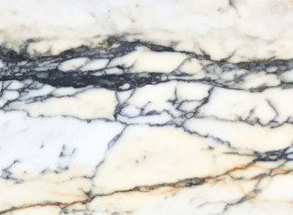 Technical detail: PAONAZZO Italian honed natural, marble