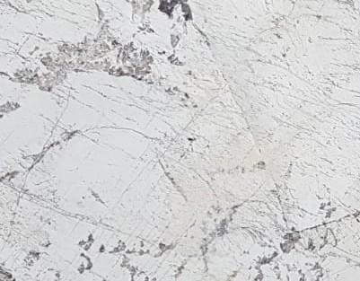 Technical detail: PATAGONIA Brazilian polished natural, granite